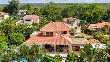 Casa Linda Villa 83 listing