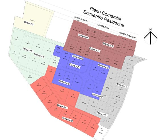 ENCUENTRO-RESIDENCE-LOTIFICACION