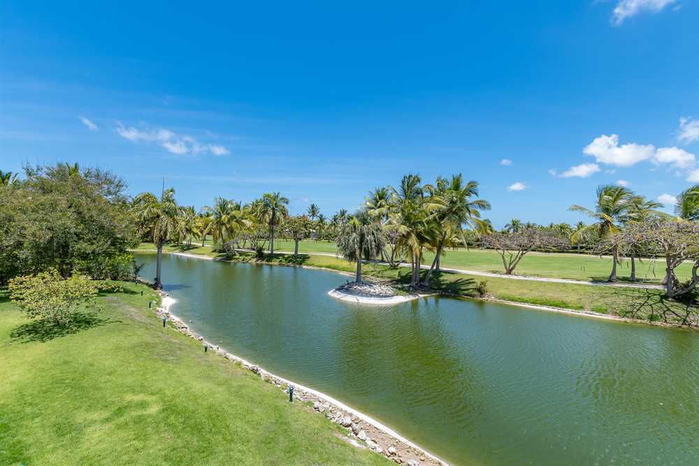 Luxury Sale in Punta Cana by Dreaming DR