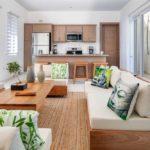 Modern Villa for Sale in Sosua