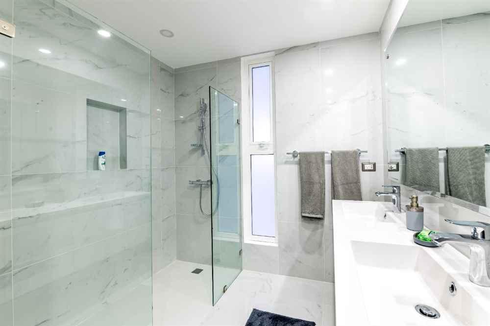 Modern Luxury Villa for Sale Punta Cana