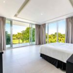 Modern Luxury Villa for Sale Punta Cana