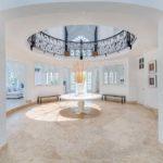 Villa Blanca for Sale Punta Cana
