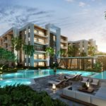 The Towers punta cana condos pictures