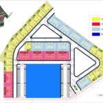 Atabey Residences Masterplan
