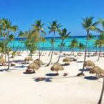 Bavaro & Punta Cana Area