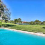 Caribbean Lake Condo Pictures (1)
